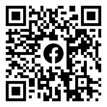 148258371_2847296548870555_5128405024344